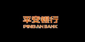 字工场合作客户:平安银行