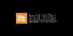 字工场合作客户:深圳能源