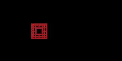 字工场合作客户:银泰城