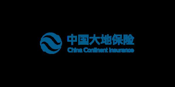 字工场合作客户:中国大地保险