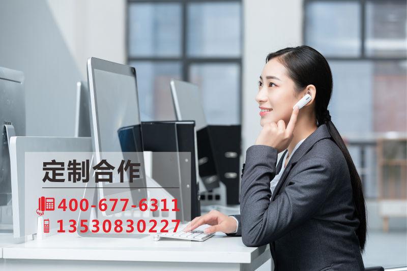 专业楼顶发光字内容用语的统一是保持信息统一的关键