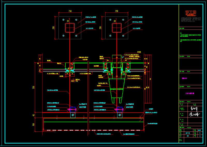 楼顶发光字钢结构设计的发展方向