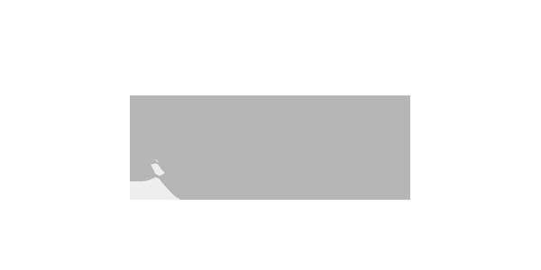 字工场合作客户:LFC