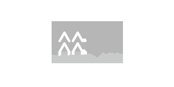 字工场合作客户:华润